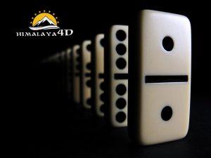 domino casino