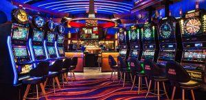 permainan casino slot