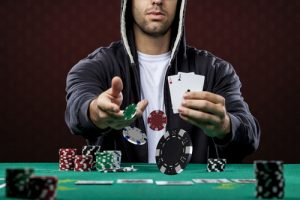 bluffing tips