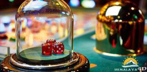 permainan casino sicbo
