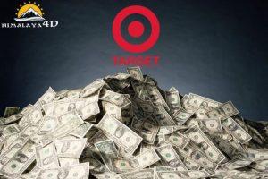 target kemenangan slot